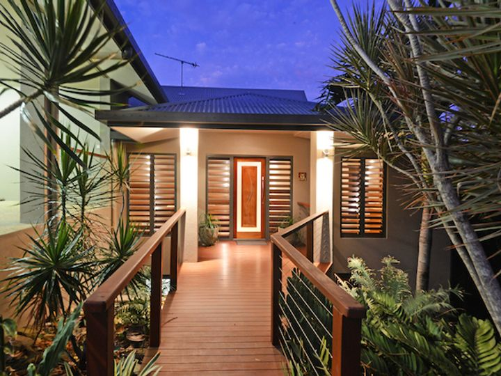 7 Shutehaven Close, Shute Harbour, QLD