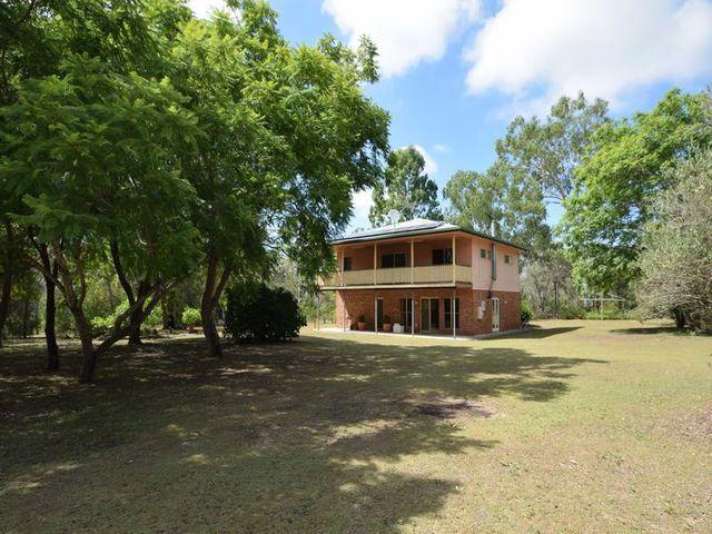 249 Wills Road, Coominya, QLD