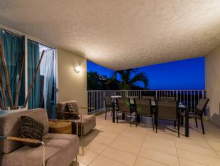 AZURE SEA APARTMENT! OCEAN VIEW ! FURNISHED! - Airlie Beach
