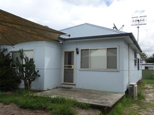 GREAT FAMILY HOME!!! - Ettalong Beach