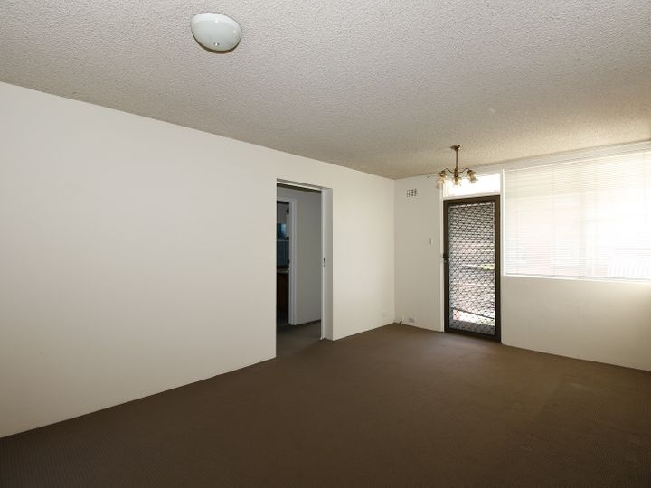 8/4 Napier Street, Drummoyne, NSW