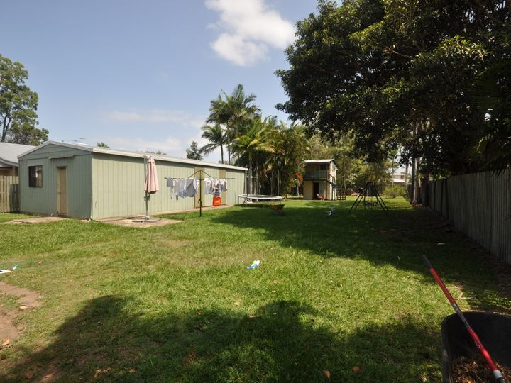 139 Station Road, Burpengary, QLD