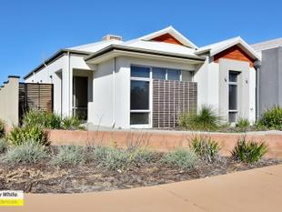 Bright and Light modern home - Home Open Weds 19th April @ 4.30pm - Ellenbrook