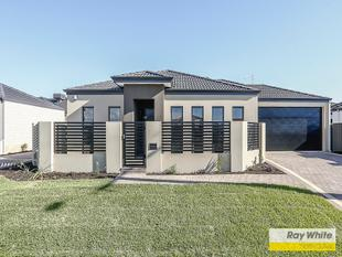 ALL 3 UNDER CONTRACT WITH DEAN! - Balga