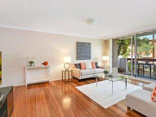 Ultra convenience location | Fully renovated - Hornsby