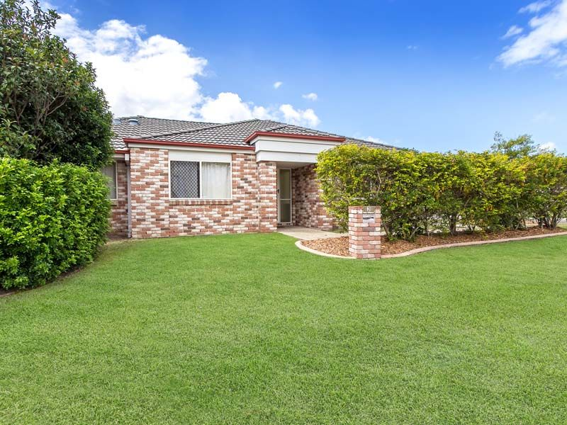 Murrumba Downs, QLD - Rental House for Rent