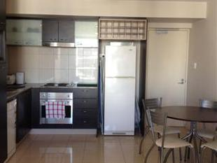 Fully Furnished in Secure Complex - East Perth