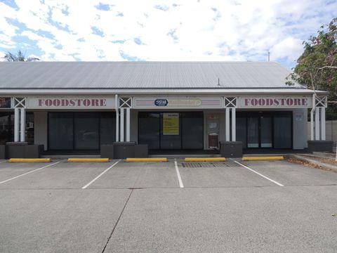 Coombabah, Shops 19-21/21 Hansford Road