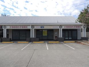 Former Food Store In Busy Neighbourhood Centre - Coombabah
