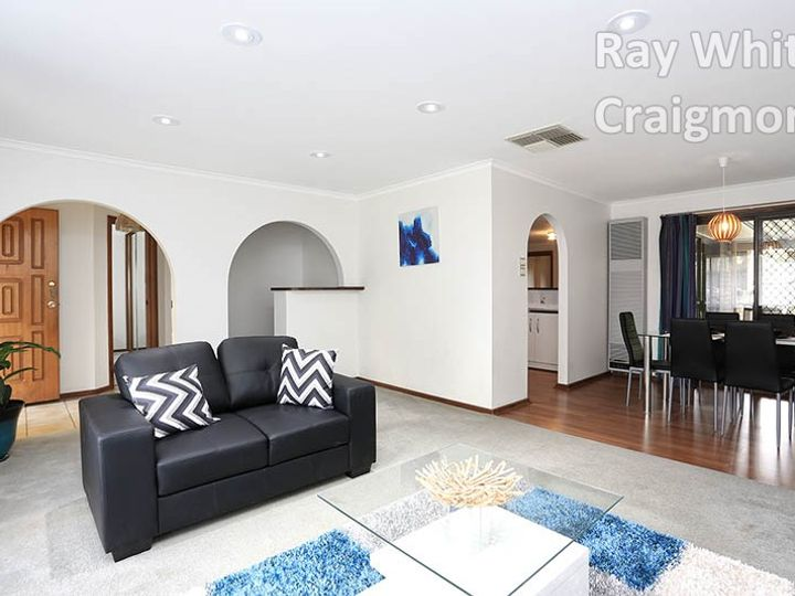 16 Luringa Close, Craigmore, SA
