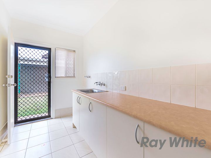 124 South Street, Thornlands, QLD