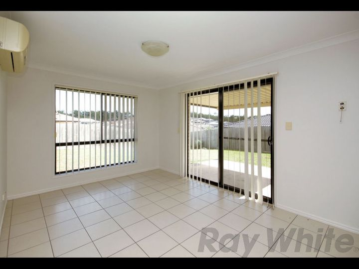 7 Imperial Court, Brassall, QLD