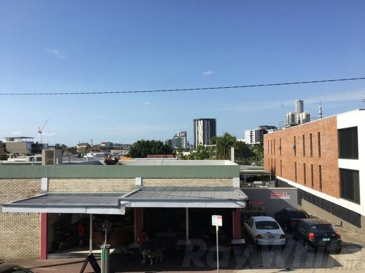 Level 1 A1/156 Vulture Street, West End, QLD