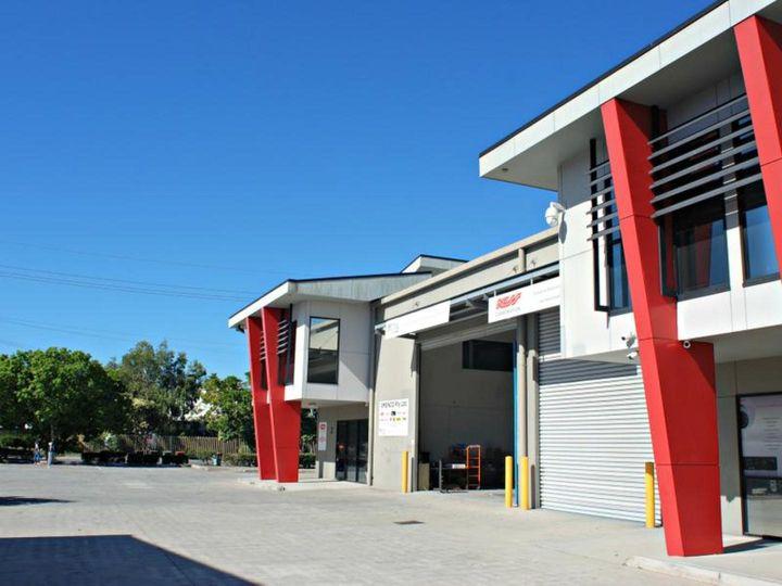 3/471 Lytton Road, Morningside, QLD