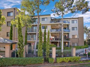 3 Bedroom Apartment in a Great Location! - Kellyville Ridge
