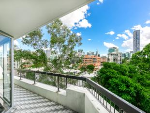 Freshly Painted and Carpeted throughout with Prime City Views! - Spring Hill