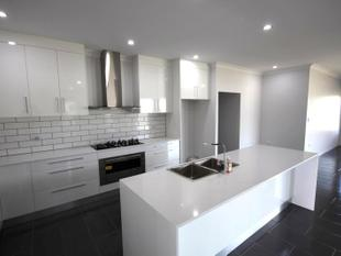 READY TO MOVE IN! - Mareeba