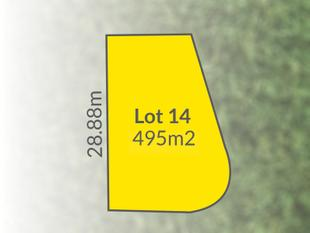 LAND STARTING AT 450m2 IN A PRESTIGOUS NEIGHBOURHOOD! - Underwood