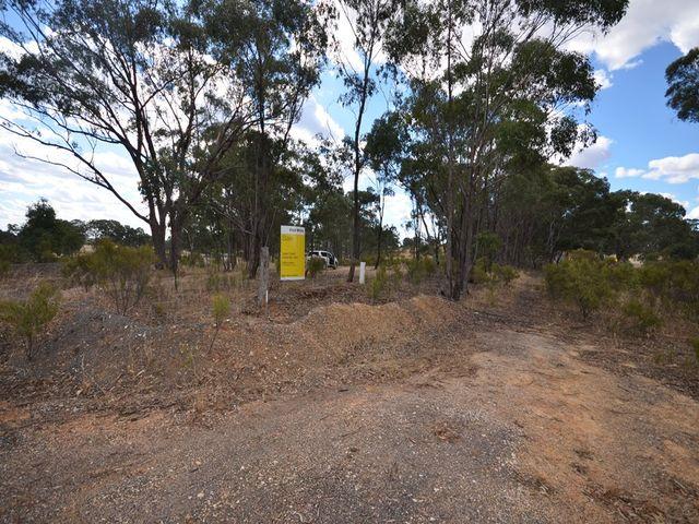 4895 Ballarat - Maryborough Road, Talbot, VIC
