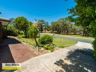 MASSIVE PRICE REDUCTION!! - Swan View