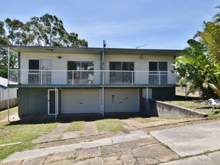 "PERFECT INVESTMENTRENOVATE AND ADD VALUE""SOLD AS IS WHERE IS"" - West Gladstone"