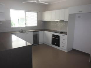 Two Bedroom Beauty in the Heart of Nightcliff. - Nightcliff