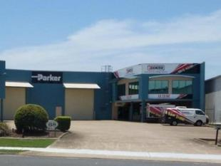 Corporate Headquarters Available Now - Acacia Ridge