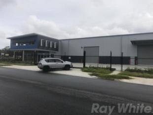 Brand New Corporate facility - Berrinba