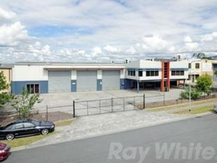 High Quality Stand Alone Office/Warehouse - Darra