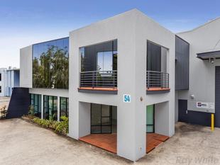 Unique office in heart of Coorparoo - Coorparoo