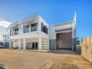 Quality Industrial Strata in Eagle Farm - Eagle Farm