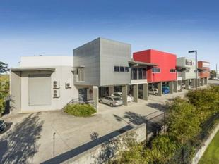 Versatile Modern Office Warehouse 498sqm - Darra