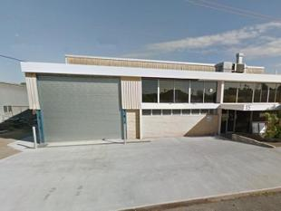 Industrial Warehousing in Coopers Plains - Coopers Plains