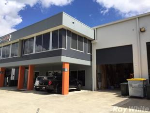 Modern Industrial Unit in Darra - Darra