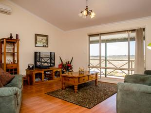 Owners Want It SOLD! - Ceduna