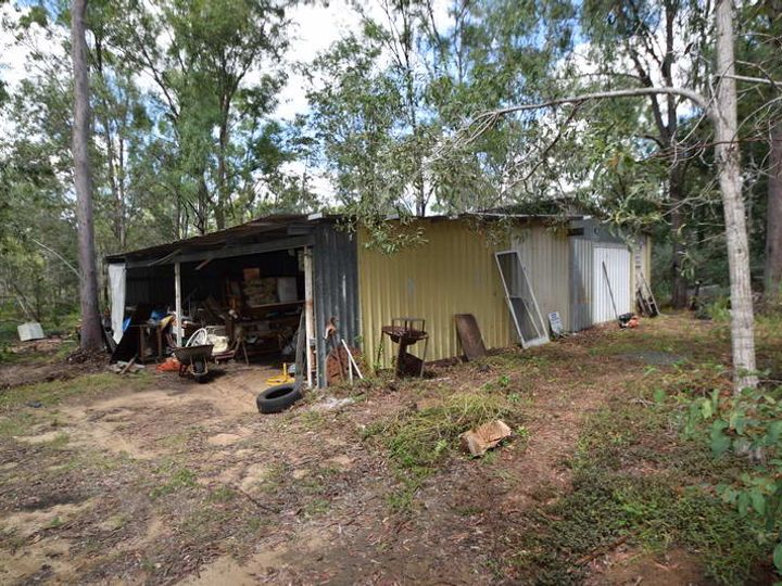 137 Willaura Drive, Coominya, QLD