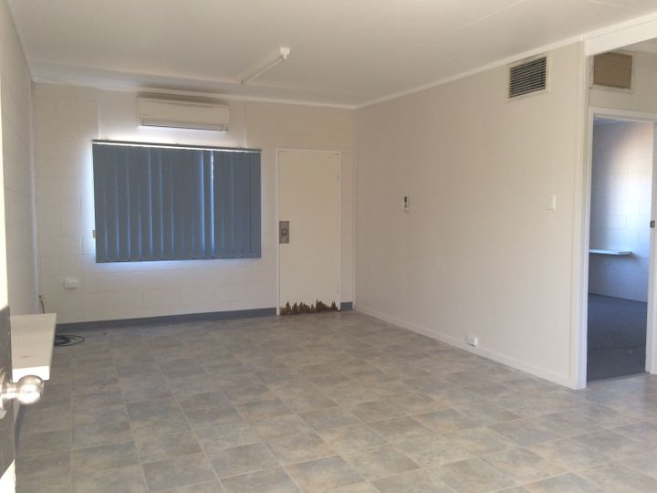 4/123 Trainor Street, Mount Isa, QLD