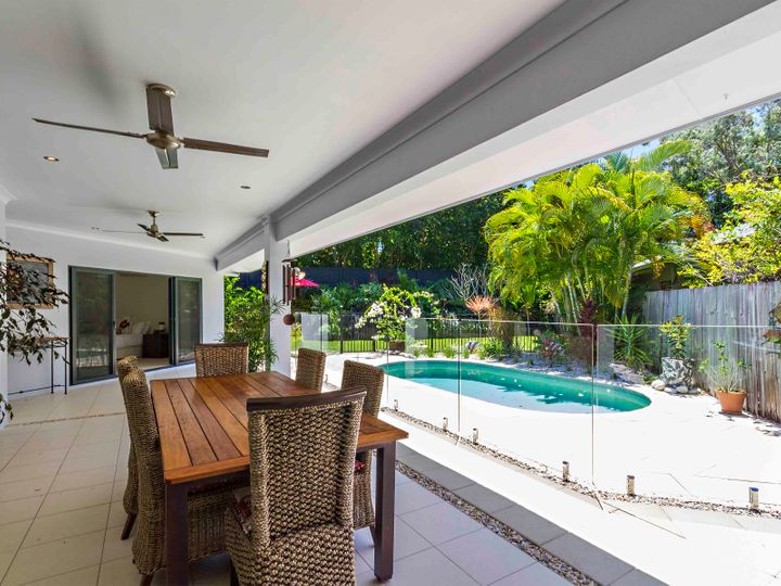 23 Old Port Road, Port Douglas, QLD