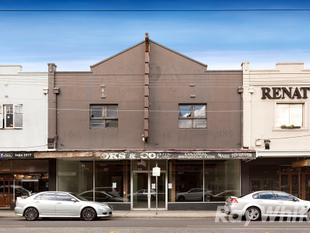 PERFECT LOCATION.... GREAT OPPORTUNITY - Thornbury