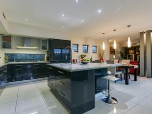 The Modern Home For The Modern Family - Sinnamon Park