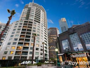 Mirvac Quality 2BR located in the Prestigious Art Precinct of Melbourne - Southbank