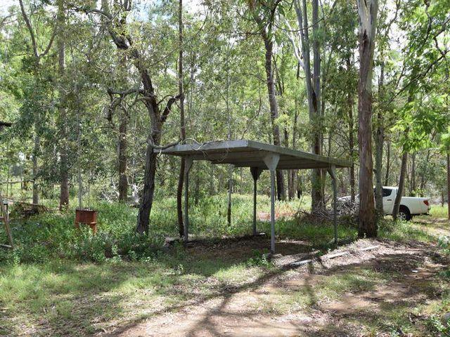 137 Willaura Drive, Coominya, QLD