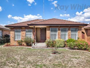 Well Maintained Unit In Howitt Street Shopping Precinct - Wendouree