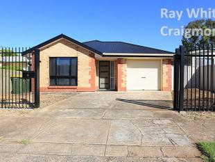 FANTASTIC FIRST HOME OR PROPERTY INVESTMENT OPPORTUNITY. - Elizabeth North