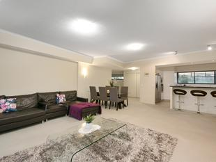 OPEN HOUSE CANCELLED - Toowong