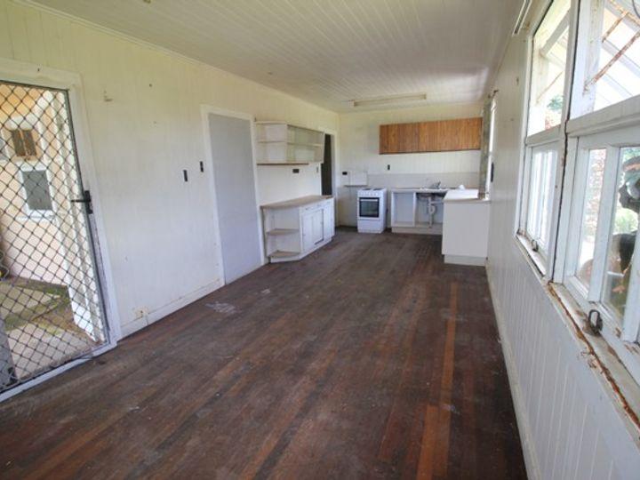 259 Four Mile Road, Braemeadows, QLD