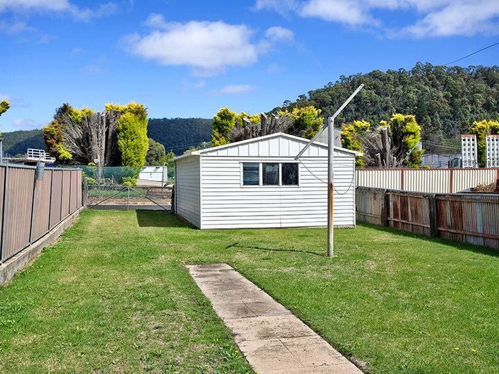 84 Inch Street, Lithgow, NSW