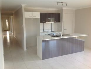 ONE WEEKS FREE RENT!!! - Gracemere
