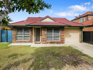 MOVE IN AND LIVE STRAIGHT AWAY. Open home cancelled - Tingalpa