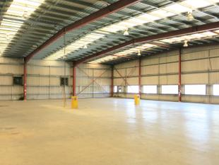 700m High Bay Storage Unit - Narangba